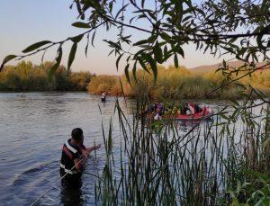 Bingöl'de baraj sularının yükselmesiyle mahsur kalan 30 kişi kurtarıldı