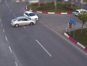 Siirt'te korkutan 7 aylık trafik kazası bilançosu: 3 ölü, 454 yaralı