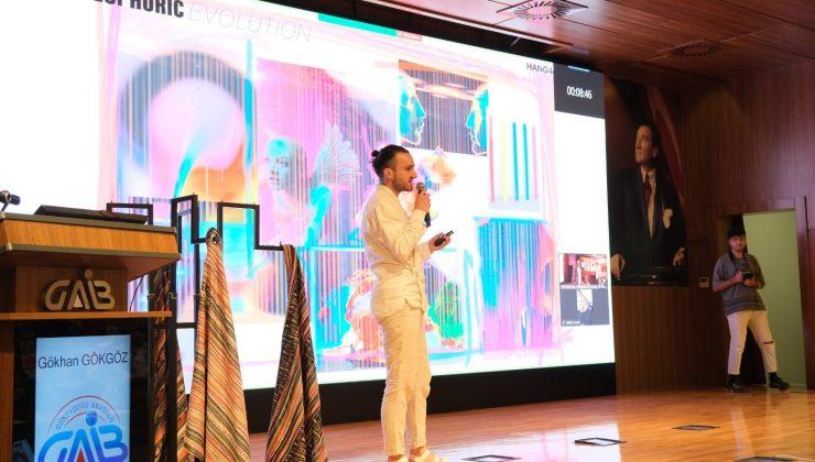 175 bin TL ödüllü yarışmada finalistler belli oldu