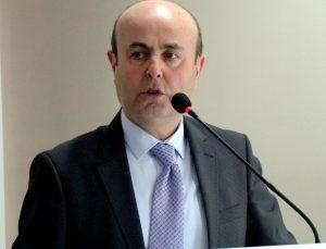 """Belediye Başkanı Ekicioğlu: """"Buruk bir yılın ardından öğrenci ve veli heyecanlı"""""""