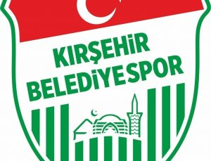 """Kırşehir Belediye Spor Teknik Direktörü Mehmet Hakkı Hocaoğlu: """"Taraftar desteğini bekliyoruz"""""""