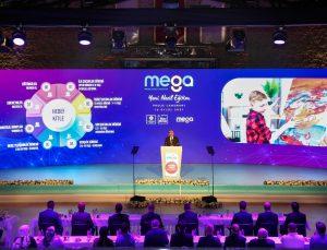 Meram Belediyesi MEGA'yı hayata geçirdi