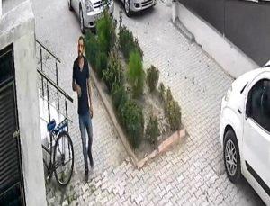 Osmaniye'de evlere dadanan salça hırsızı yakalandı