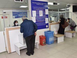 Vergi borcu yapılandırılmasında başvurularda son gün 30 Eylül
